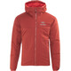 Arc'teryx Atom LT Jacket Men red